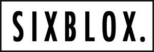 SIXBLOX.